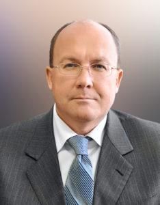 Руководитель Федерального агентства по туризму О. П. Сафонов