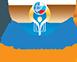 Международный Университет Восстановительной медицины