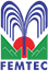 Всемирная федерация водолечения и климатолечения (FEMTEC)