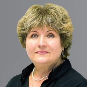 Татьяна Васильевна Кибирёва