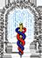 Российское общество врачей восстановительной медицины, медицинской реабилитации, курортологов и физиотерапевтов